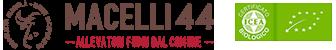logo macelli 44