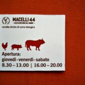 macelli44