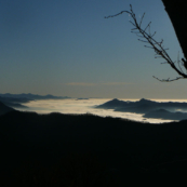 portofino-da-capenardo-2008
