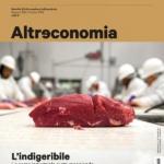 Macelli44 su Altraeconomia