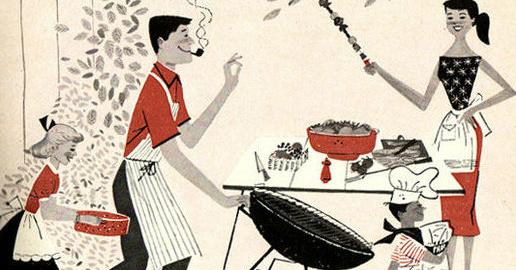 Make-It-BBQ