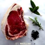 consegna pacchi carni bio 17 aprile 2019