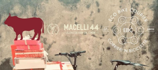 macelli44 consegne